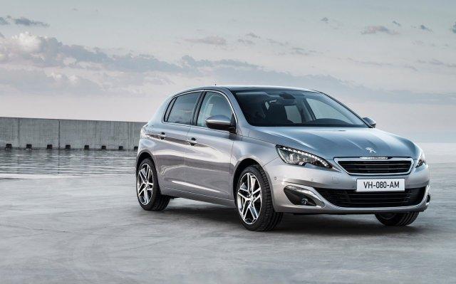Yeni-Peugeot-308-2014-03